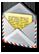 Küldés e-mailben