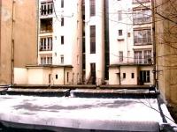 Eladó Üzlethelyiség Budapest XI. kerület