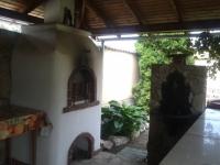 Eladó Családi ház Budapest XVII. kerület