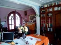 Eladó Családi ház Budapest XVII. kerület Rákoscsaba