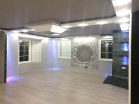 Eladó Családi ház Budapest XVI. kerület Rákosszentmihály