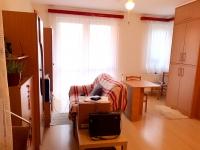 Eladó Tégla lakás Budapest XVI. kerület Cinkota