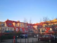 Budapest XVI. kerület ingatlanok