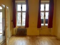 Eladó Tégla lakás Budapest VIII. kerület Józsefváros (Nagykörúton kívül)