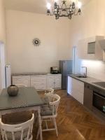 Kiadó Tégla lakás Budapest V. kerület Belváros Széchenyi utca