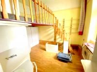 Eladó Tégla lakás Budapest XIV. kerület Alsórákos