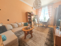 Eladó Tégla lakás Budapest XIII. kerület Angyalföld