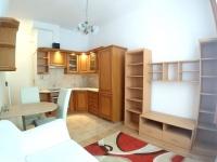 Eladó Tégla lakás Budapest VIII. kerület Csarnok negyed