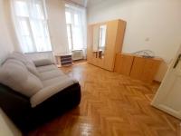 Kiadó Tégla lakás Budapest VI. kerület Terézváros (Nagykörúton kívül)