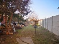 Eladó Tégla lakás Budapest XVI. kerület Sashalom