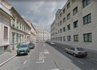 Eladó Üzlethelyiség Budapest VIII. kerület Józsefváros (Nagykörúton kívül)