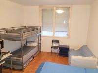 Eladó Tégla lakás Budapest XIV. kerület Törökőr