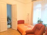 Eladó Tégla lakás Budapest XIV. kerület Istvánmező