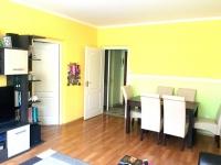 Eladó Panel lakás Budapest XIV. kerület Rákosfalva