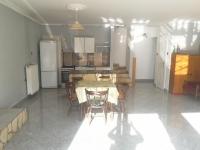 Eladó Családi ház Budapest XV. kerület Rákospalota