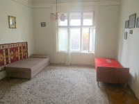 Eladó Családi ház Budapest XVI. kerület Mátyásföld