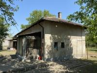 Budapest X. kerület ingatlanok