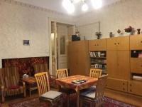 Eladó Tégla lakás Budapest VI. kerület Terézváros (Nagykörúton kívül)