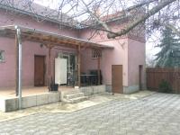 Eladó Családi ház Budapest XVIII. kerület Szemeretelep