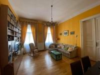 Eladó Tégla lakás Budapest VII. kerület Erzsébetváros (Nagykörúton kívül)