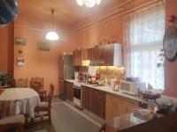 Eladó Tégla lakás Budapest XV. kerület Rákospalota
