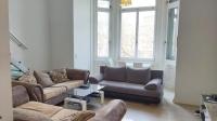 Kiadó Tégla lakás Budapest V. kerület Belváros Ferenciek tere