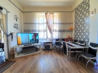 Eladó Tégla lakás Budapest IV. kerület Újpest-Központ