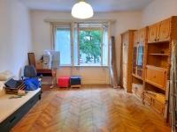 kiadó lakás Budapest XI. kerület