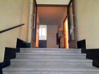 Kiadó Tégla lakás Budapest XI. kerület Szentimreváros Eszék utca