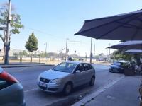 Kiadó Tégla lakás Budapest I. kerület Víziváros Bem rakpart