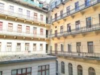Kiadó Tégla lakás Budapest VI. kerület Terézváros (Nagykörúton belül) Paulay Ede utca