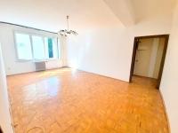 Eladó Tégla lakás Budapest XI. kerület Feneketlen-tó