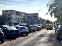 Kiadó Tégla lakás Budapest XI. kerület Kelenföld Bocskai út