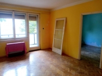 Eladó Tégla lakás Budapest XI. kerület Sasad