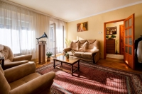 Eladó Tégla lakás Budapest XI. kerület Szentimreváros