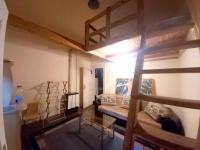 Eladó Tégla lakás Budapest VIII. kerület Népszínház negyed