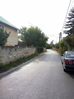 Budapest XXII. kerület ingatlanok