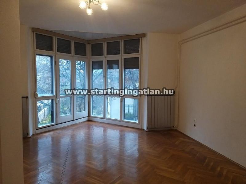 Kiadó Tégla lakás Budapest XI. kerület Kelenföld Alsókubin utca