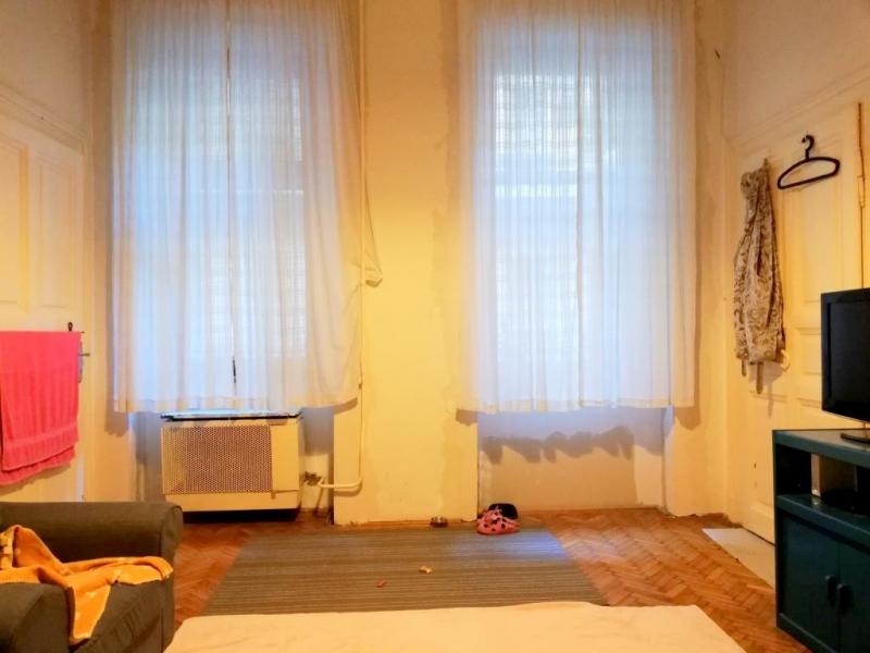 Budapest VII. kerület ingatlanok